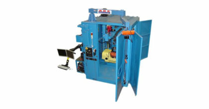 arc-06b_cnc_ptaw_Bearing Welding System