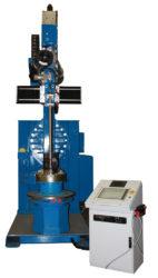ARC-05HVGT Bore Cladding System