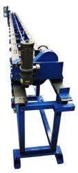 ARC-11DB Pipe Deburring System'